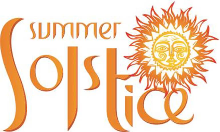 summer-solstice-main